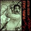 Bumbu Sauce - Mojambo [ Meister Resonance Remix ]