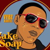 Vybz Kartel (Piano Remix) Straight Jeans/Cake Soap