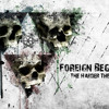 Foreign Beggars ft Alix Perez LDN