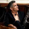 Jazztown 87.7FM | Curtis Stigers Interview