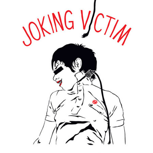 "Jokers of the Scene  ""Joking Victim (Laughter Death Version)"""