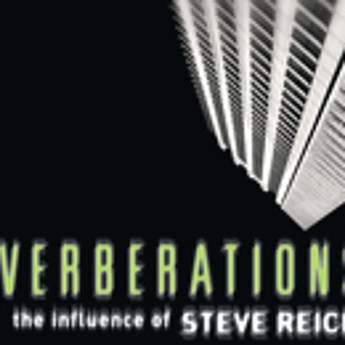 May 2011 (Steve Reich, Kronos Quartet, Bryce Dessner, Owen Pallett, Tyondai Braxton & more)