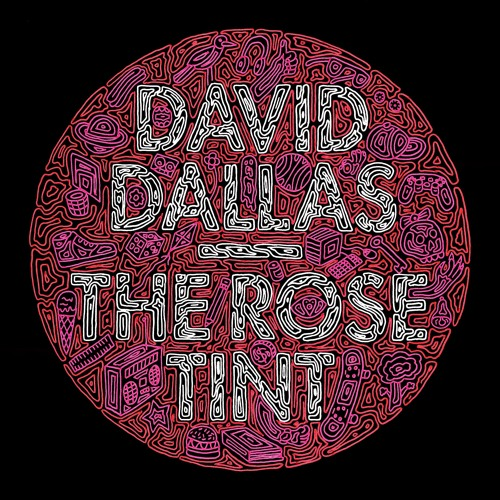 "David Dallas ""Ain't Coming Down"" feat. Buckshot"