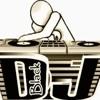 DJ Black, DJ Junior CNYTFK & Crash - Hot Place (Sample Preview)
