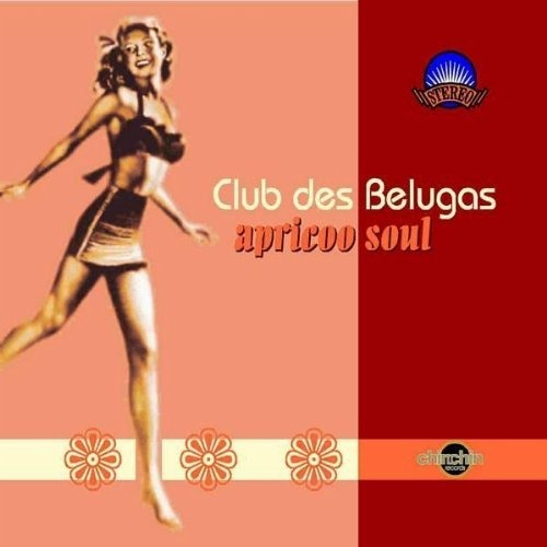 Club Des Belugas - Skip to the bip (Brazil Mix)