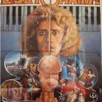 Phoenix - Lisztomania (Edwin Van Cleef Cover Feat. Jane Hanley)
