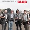 The Bang Bang Club Movie Review