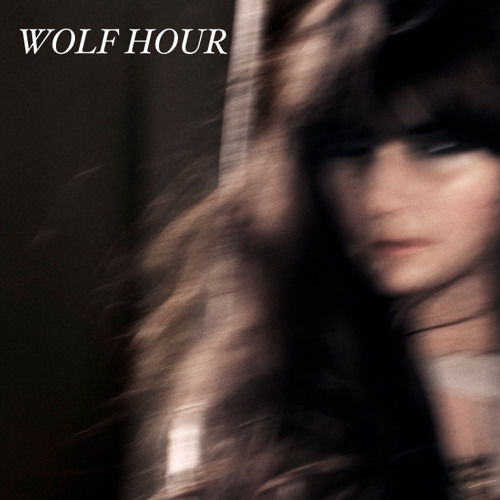 Wolf Hour (single mix & edit)