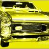 Bruno! - ft Kanye West & Miguel - DJ ATM - co.no.mi.chi. ( U.S. Blend)