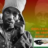 SIZZLA - BE STRONG - DUBPLATE FI LAKE'S SOLDIERS SOUND