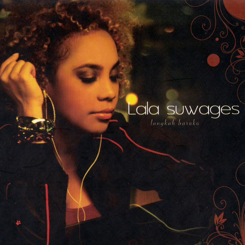 Soulclap - Lala Suwages ft. MDEE, Produced by: Bobby Sandhora