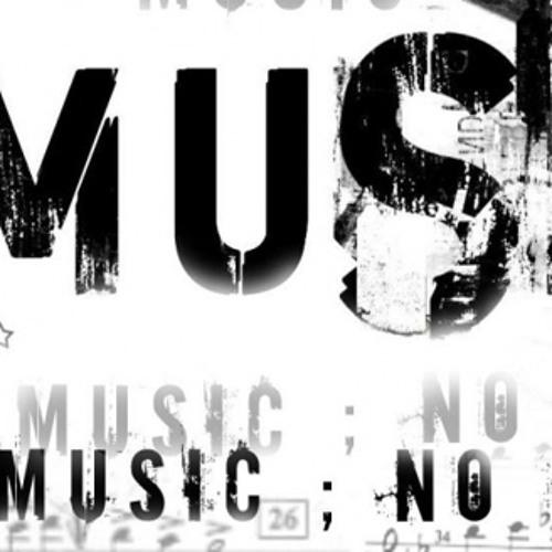 Flo Rida, 311, The Cure, Metallica and George Michael - Love can't unfor... (Joaquin Jimenez Mashup)