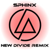 Sphinx - New Divide (Linkin Park Dubstep Remix)