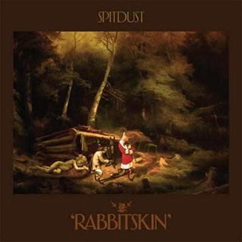 Rabbitskin LP - 02 Eiderdown