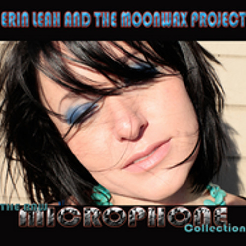 Erin Leah and the Moonwax Project - Turquoise (Bothus Podas Remix)