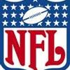 1234 (NFL)