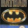 Batman - NES - Remix - Lab In Ruins