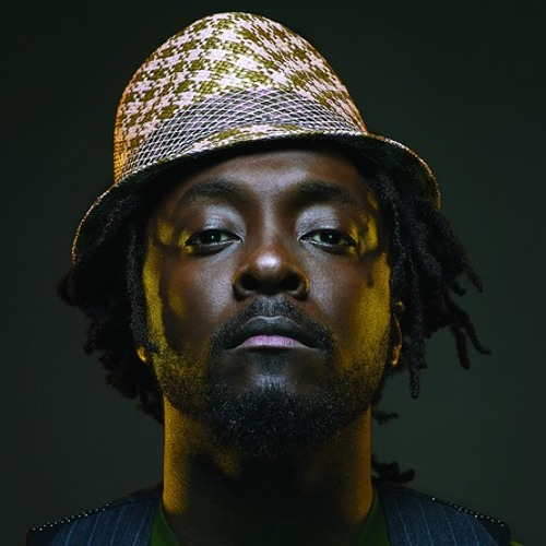 will.i.am - I Got It From My Mama (Reich & Bleich Remix)