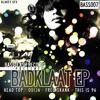BadKlaat - Head top (clip) [Forthcoming Bassclash Records] May 2011