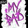 Party Squad Ft. Roxy Cottontail - My Bad (DJ MikeQ Ballroom Remix) V2.