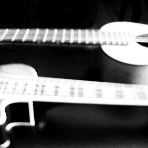 London Acoustic