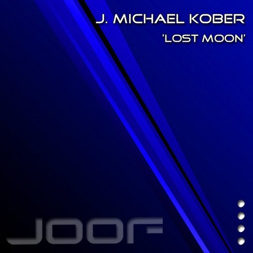 Lost Moon preview