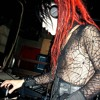 Blind TK001ACC(DJ KHIMIARA remix)