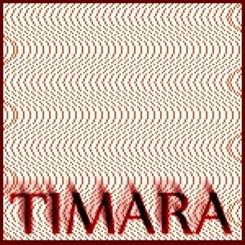 TIMARA