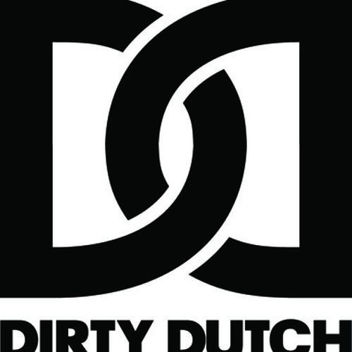 Dutch Mix Vol.1 - DJ Brugal