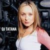 DJ Tatana - Spring Breeze [Martin Roth Summer Style Remix]