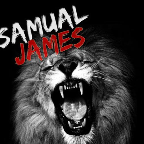 Samual James-Spanglish(Rad A remix)