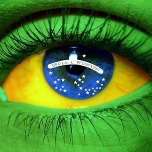 David de Nada - Toda Menina Baiana  remix (Gilberto Gil redit)