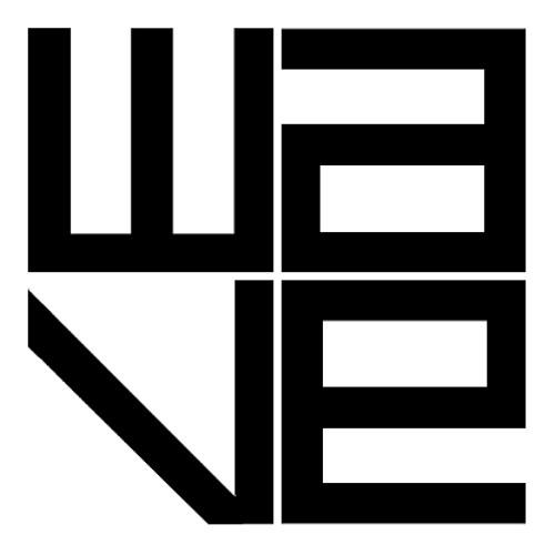 WAVE - 25