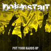 Downstait - Put Your Hands Up