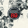 Kotchy - One For The Money