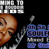FREE 65 MIN WORLD EXCLUSIVE MP3 DOWNLOAD...OH, SO, SO, SOULFUL - mixed by -  Mr SWIFTY
