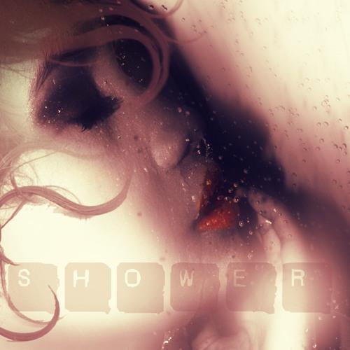 So Suite feat. Spoonface - Shower