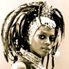 Midnight Medley ( Diana Ross Sample Beat - BYCD )