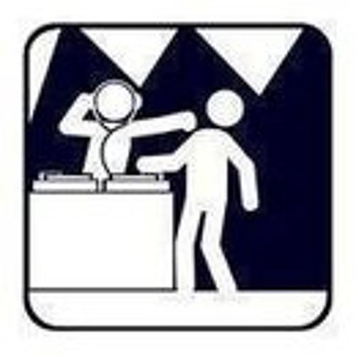 ERICK B & RAKIM - YOU KNOW I GOT SOUL (BASS MIX)  J NEVINS VS DJ 4REAL