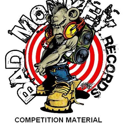 Tony Anthem & Erb N Dub feat. SMK & Navigator - Fire Bun (Bio remix) FREE DOWNLOAD