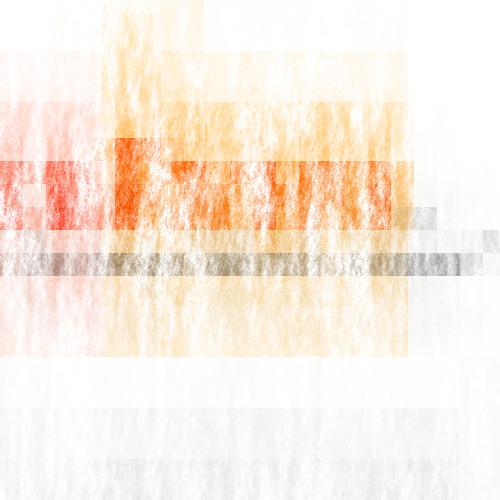 Ambient tones (Wolfram Tones experiment)