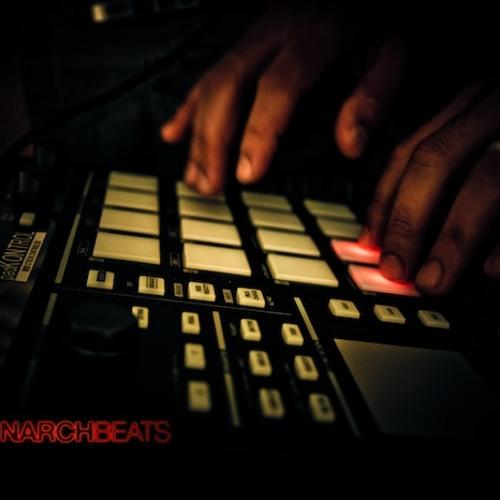 P.H.fat - Big 5 (NarchBeats Remix)