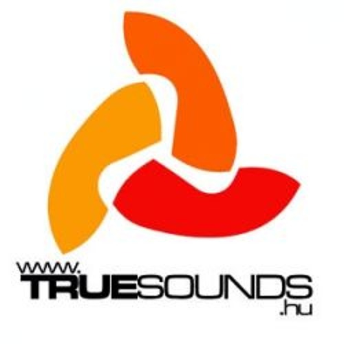 Truesounds - Serious, Arpee live at Justmusic 2010-01-31