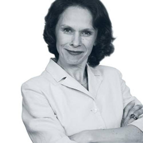 Violaine Massenet reçoit Isabelle Jarry le 09-05-2006