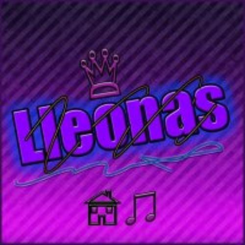 FuckedUp! - Shadows (Lleonas Remix)
