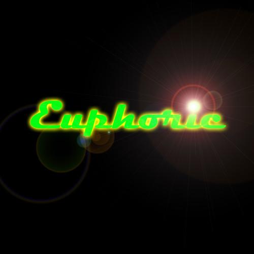 Sportloto - Euphoric (Original Mix)