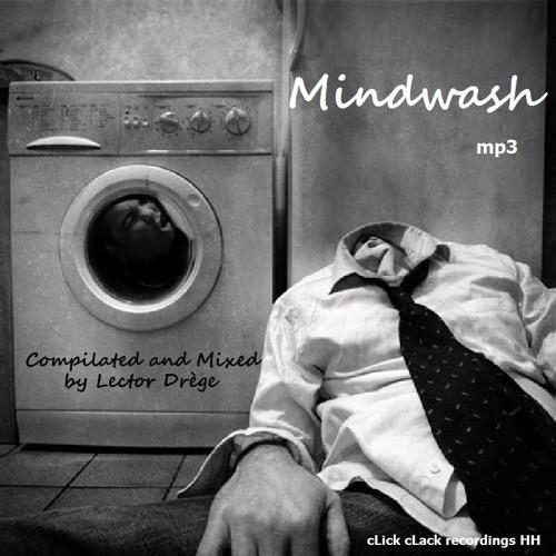 Lector Drège - Mindwash