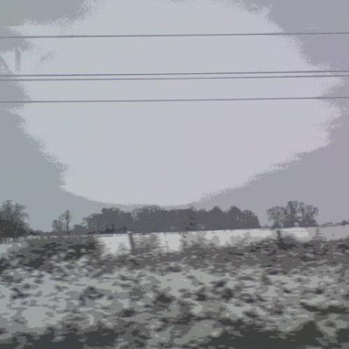 lucid infinity (version)