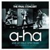 a-ha - Ending on a high note (Final Concert - Part 1)