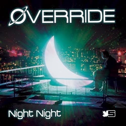 night night (free download)